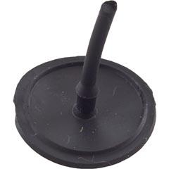 Umbrella Valve, Waterway Spa Skim Filter - Item 17-270-1165