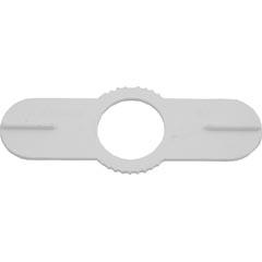 Diverter, Waterway Spa Skimmer, Upper - Item 17-270-1183