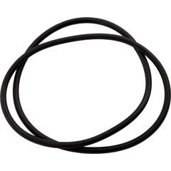 O-Ring, Zodiac Jandy CJ Series, Tank Lid, O-96 - Item 17-295-1097