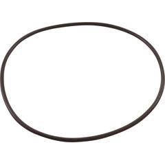 O-Ring, Speck ACF Cartridge Filter, Lid - Item 17-475-1102