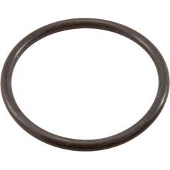 O-Ring, Speck ACF Cartridge Filter, Drain Plug - Item 17-475-1104