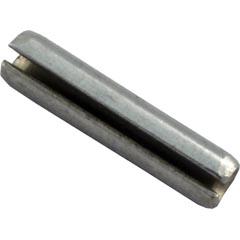 "Spring Pin,Pent StaRite WC212-135D/14821/14936, 1/8"" x 9/16"" - Item 27-102-1348"