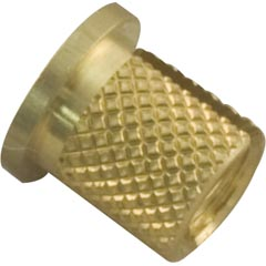 Brass Insert, Pentair Sta-Rite 14936 Valve - Item 27-102-1462