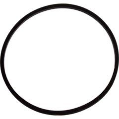 Square Ring, Laser/MFM/DV5, Diverter - Item 27-105-1395