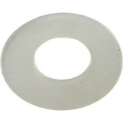 """Washer, Pentair American Products 1-1/2"""" Side Mount Valve - Item 27-110-1164"""