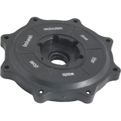 """Cover, Waterco 1-1/2"""" Top/Side Mount Valves - Item 27-252-1134"""