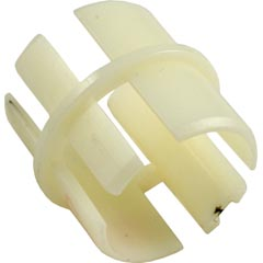 Lateral Extension Adapter,Pentair StaRite High Rate/System 3 - Item 31-102-1037