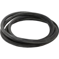 O-Ring, Pentair Sta-Rite HRPB-24, Tank Body - Item 31-102-1086