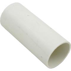 "Upper Standpipe Nipple,Carvin Laser/MFM/RMST-24/ST27,1-1/2"" - Item 31-105-1016"