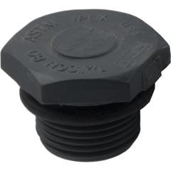 Drain Plug, Jacuzzi RMST-24/ST27 - Item 31-105-1050