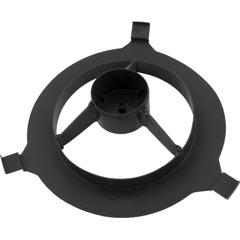 Fill Spout, Carvin Laser/MFM/RMST-24 Item #31-105-1056