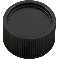 Drain Cap, Pentair American Products Eclipse - Item 31-110-1062