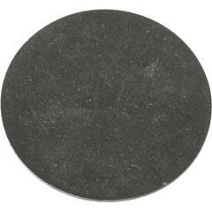 Gasket, Sta-Rite/Pentair CristalFlo II, Drain - Item 31-110-1194