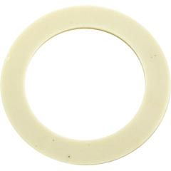 "Gasket, Pentair American Products Sandpiper, 30"" - Item 31-110-1266"