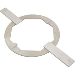 Adapter Wrench, Pentair PacFab TA/TR100 - Item 31-110-1402