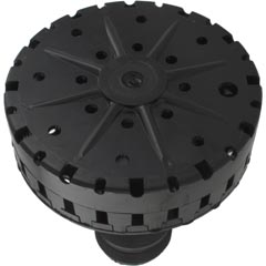 Diffuser Assembly, Pentair PacFab TR100 - Item 31-110-1448