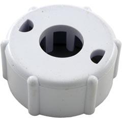 """Retainer Vent Tube, Pentair PacFab Triton II, 3/8"""" - Item 31-110-1470"""