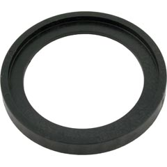 Bulkhead Spacer, Hayward S311/S360/S244, After 1995 - Item 31-150-1388