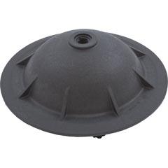 Tank Lid, Hayward S210S/S311SX - Item 31-150-1430