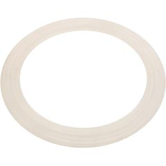 """Gasket, WW Clearwater, Clamp Ring,5-5/8""""ID,7-1/8""""OD,Pre 2001 - Item 31-270-1214"""
