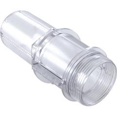 Waste Adapter, Waterway Clearwater/Carefree - Item 31-270-1216