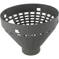 Basket, Filter, OEM Waterway SmartClean - Item 31-270-1265