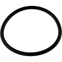 O-Ring, Waterway SmartClean Filter, Coupling, O-41 - Item 31-270-1271