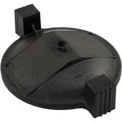 Tank Lid, Zodiac Jandy JS60-SM/JS100-SM - Item 31-295-1113