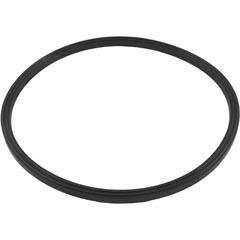 Quad Ring, Zodiac Jandy JS60-SM/JS100-SM, Tank Lid - Item 31-295-1114