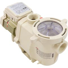 Pump, Pentair WFK-8, 2.0hp,208-230/460v,3-Phase, Super Duty - Item 34-102-1408