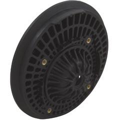 Seal Plate, Pentair Sta-Rite IntelliPro VS/Max-E-Pro - Item 35-102-1119