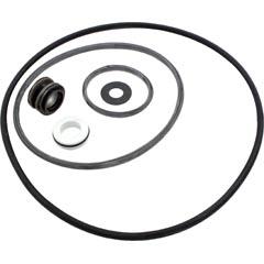 Seal Kit, Pentair Sta-Rite DuraGlas II, Pre 1998 - Item 35-102-1140