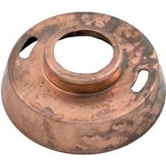 Copper Insert, Pentair Sta-Rite DuraGlas II, Pre 1998 - Item 35-102-1145