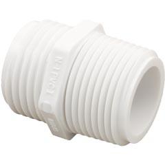 Hose Adapter, Pentair Letro Booster - Item 35-104-1030