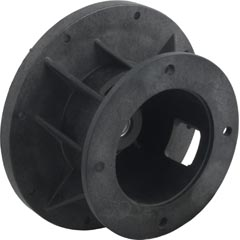 Seal Plate, Pentair Letro Booster, New Style - Item 35-104-1520
