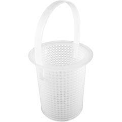 Basket, Pump, OEM Carvin L P PC EP SLPH SLTPH - Item 35-105-1386