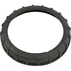 Lock Ring, Carvin Cygnet, LR, Trap Lid - Item 35-105-1400