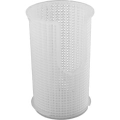 Basket, Pump, OEM Carvin Cygnet LH LTH LR PH UPH - Item 35-105-1404