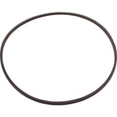 O-Ring, Jacuzzi Bracketless 56fr/Fixed Bracket 48fr, Volute - Item 35-105-1505
