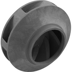 Impeller,Jacuzzi Bracketless 48fr/TheraMax, 2.0hp - Item 35-105-1542