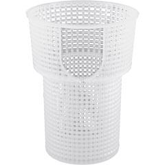 Basket, Pump, OEM, PacFab/Pentair SuperMax SuperFlo Pinnacle - Item 35-110-1180