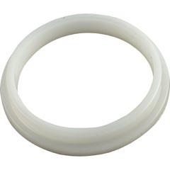 Wear Ring, American Products UltraFlow, Val-Pak, Generic - Item 35-110-1330