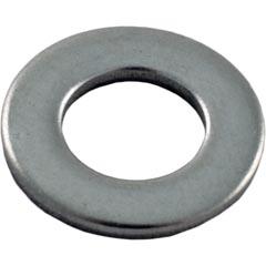 Knob, Pent Am Prod UltraFlow/Bronze, Clamp Ring Item #35-110-1342