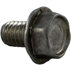 Screw, Pentair PacFab Challenger/Waterfall, Pump Stand - Item 35-110-1650