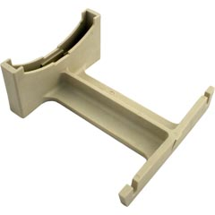 Pump Stand, Pentair Purex Whisperflo/IntelliFlo - Item 35-110-2092