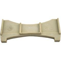 Motor Support, Pentair Purex Whisperflo/IntelliFlo - Item 35-110-2094
