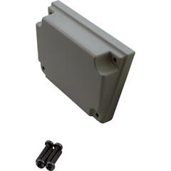 Cover Assembly Field Wiring Kit,Pentair IntelliFloXF,Almond - Item 35-110-2136