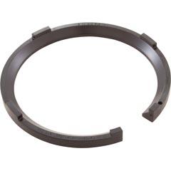 "C-Clip Locking Ring, Pentair IntelliFloXF, 2-1/2"" - Item 35-110-2162"