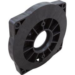 Motor Adapter, Pentair EQ Series - Item 35-110-3204