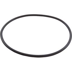 """O-Ring, Pent EQ Series,Seal Plate,11""""ID, 3/8"""" Cross Section - Item 35-110-3210"""